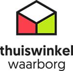 certificaat thuiswinkel.org