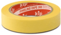 308 FINELINE TAPE PROFESSIONEEL
