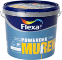 POWERDEK MUREN EN PLAFONDS