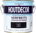 HOUTDECOR DEKKEND