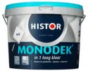 MONODEK