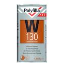 W130 2K POLYSTOP PLAMUUR