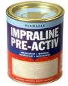 hermadix impraline pre-activ kleurloos 750 ml