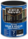 MEESTERBEITS DEUR & KOZIJN DEKKEND READY MIXED