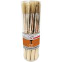 polyfilla pro t220 houtprimer kwasten koker 12 stuks